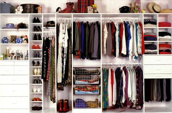 wardrobedesign.jpg