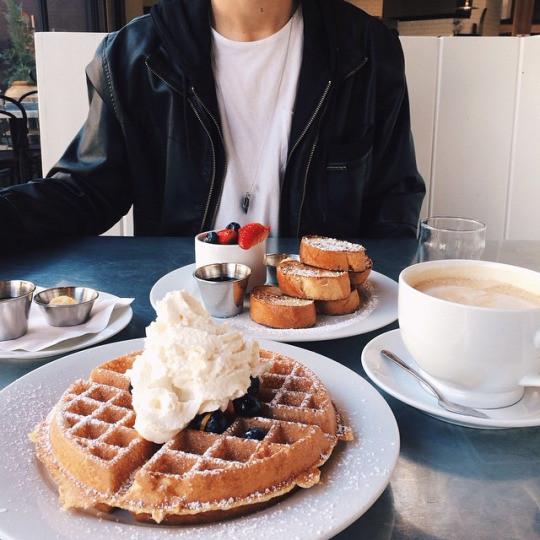 pequeno almoço.jpg