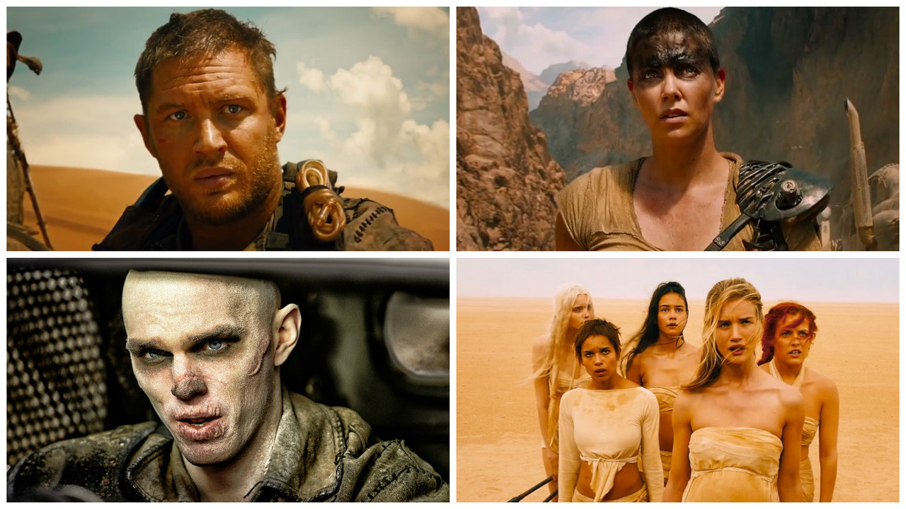 Mad Max Fury Road Personagens.jpg