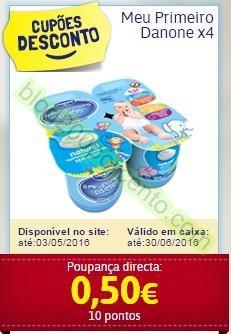 Promoções-Descontos-21290.jpg
