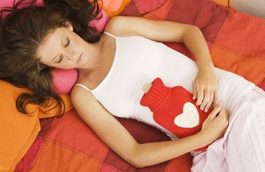 dore-menstruais-livewell1.jpg