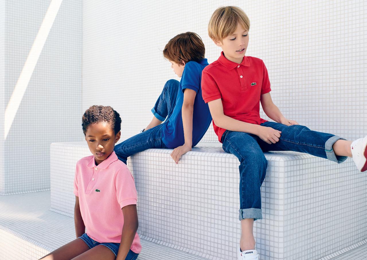 011_LACOSTE_SS16_Kidswear_Look_Book.jpg