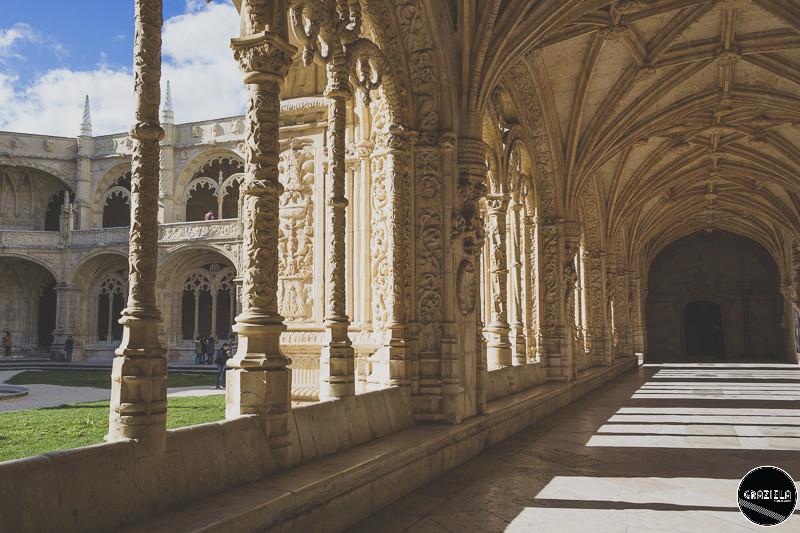 Mosteiro_dos_Jeronimos_Graziela_Costa-7801.JPG