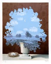 magritte33.jpg