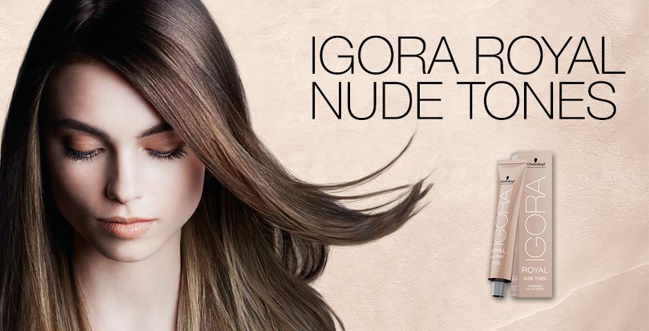 igora-royal-nude-tones.jpg