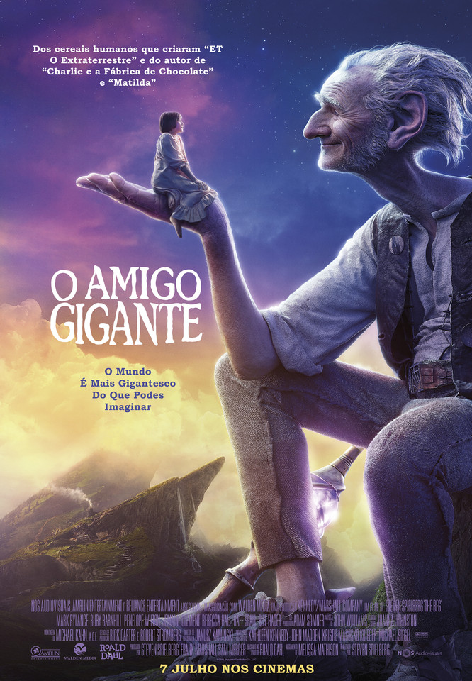 OAmigoGigante_BFG_poster68X98.jpg