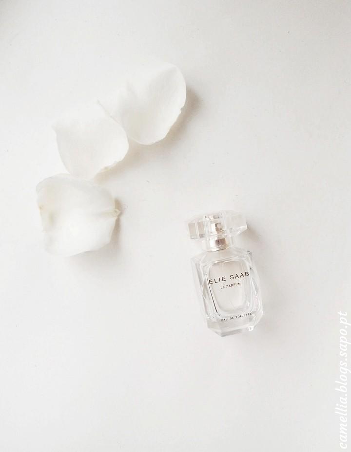 Perfume Elie Saab1.jpg