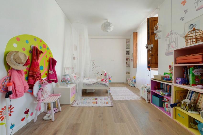 House-in-Estoril-25-850x568.jpg