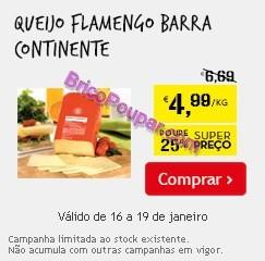 watermarked-243-240_5348881_Queijo-Flamengo-Barra-