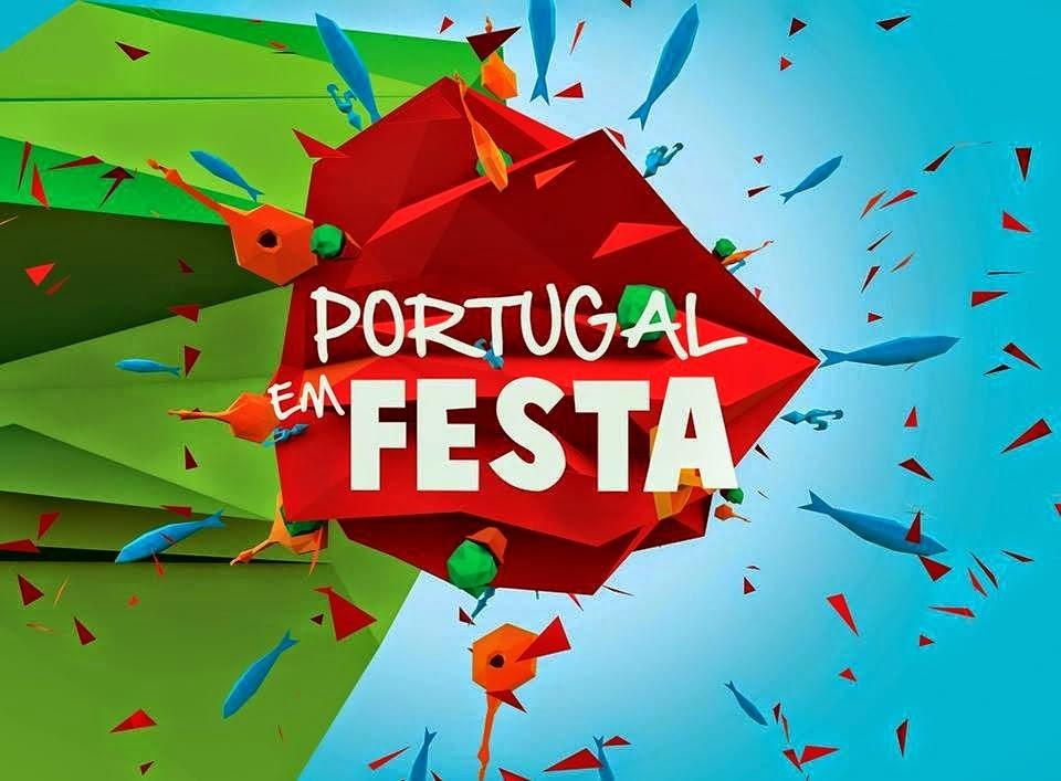 logotipo_programa-portugalemfesta.jpg