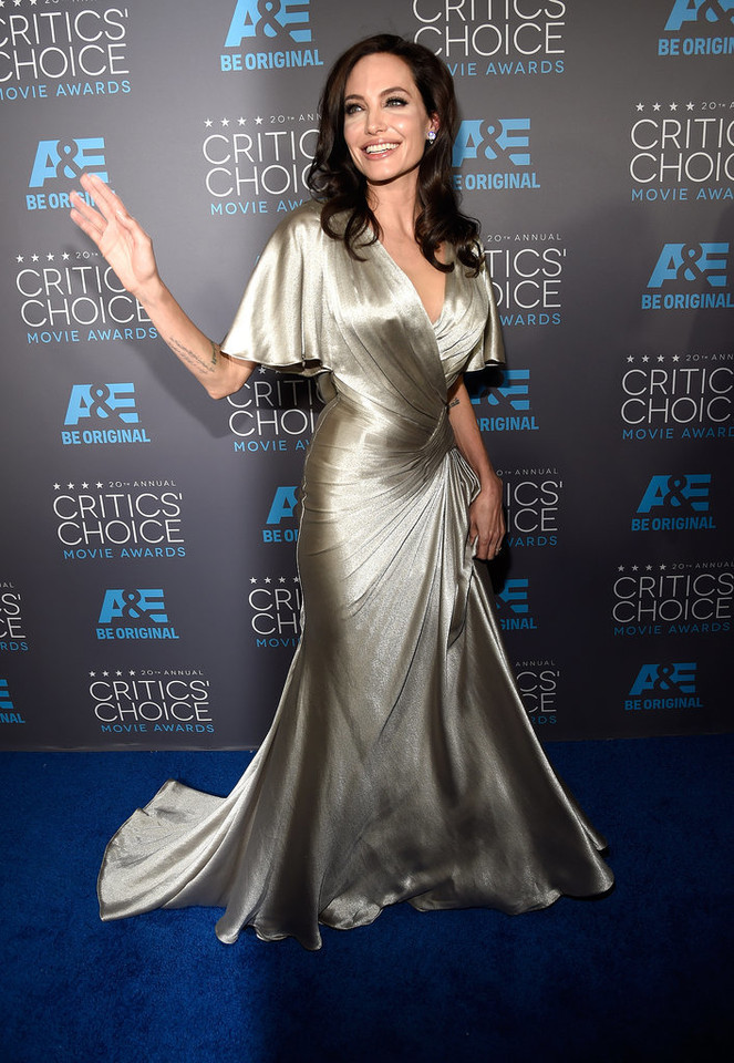 Angelina-Jolie-Critics-Choice-Awards-2015-Pictures