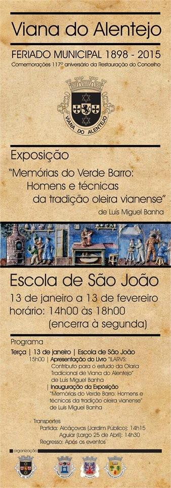 Feriado_Municipal_Viana_Alentejo_13_janeiro_4.jpg