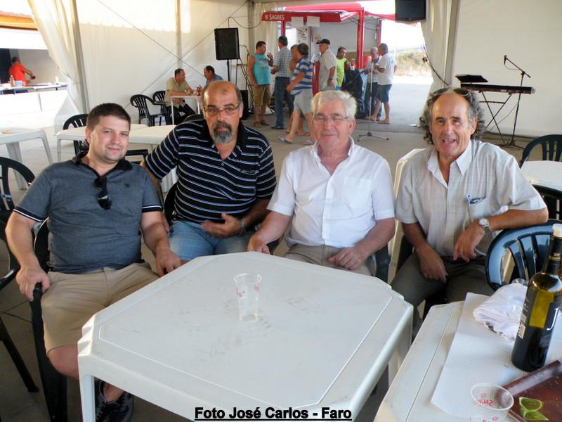 Derby Faro 2016 019.JPG