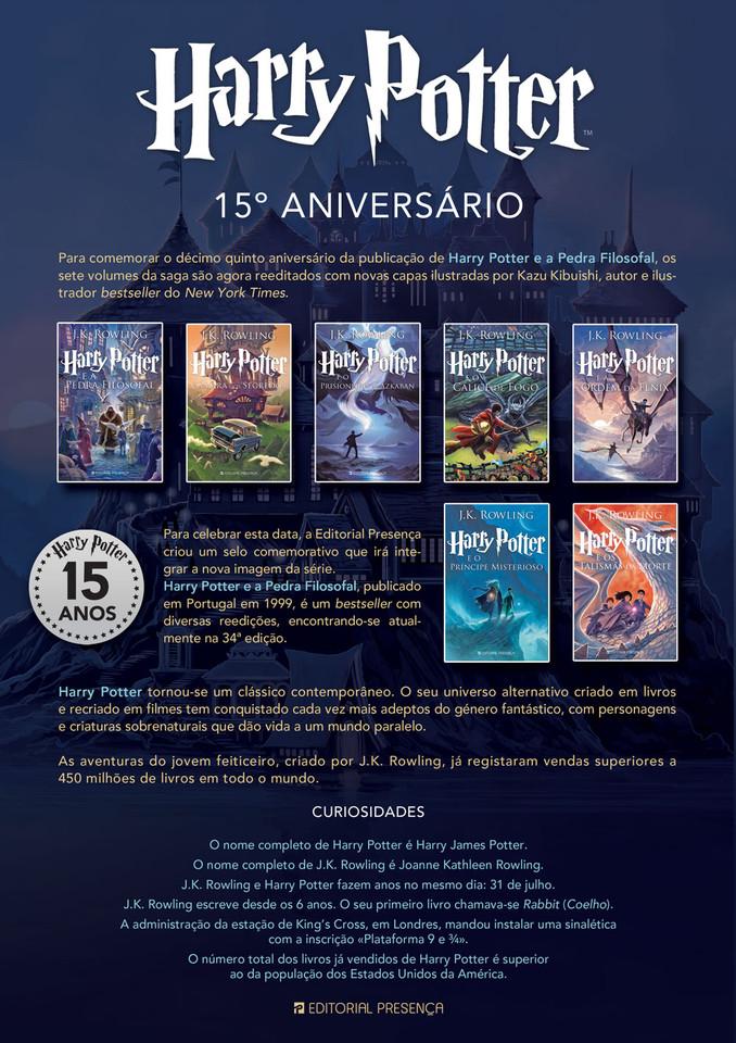 HP-15-anos.jpg
