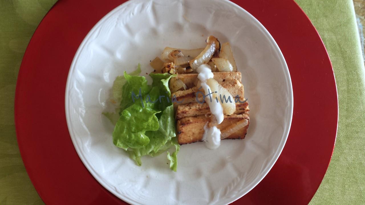 Tofu na frigideira.jpg