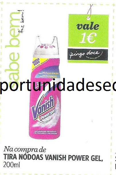 vales-vanish.png