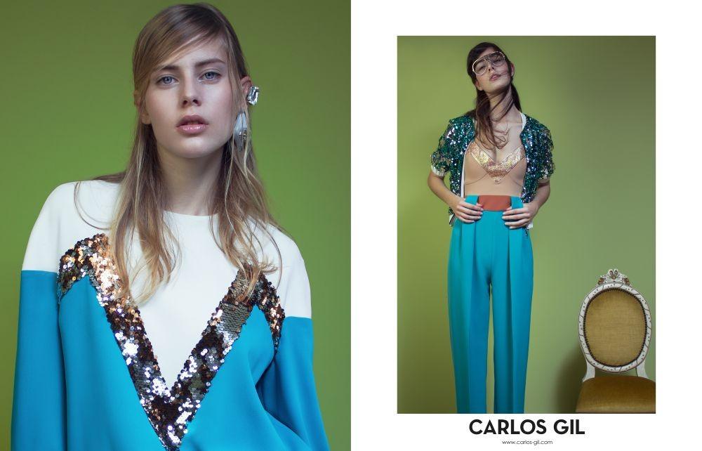 carlos-gil-coleçao-primavera-verao-2016 (4).jpg