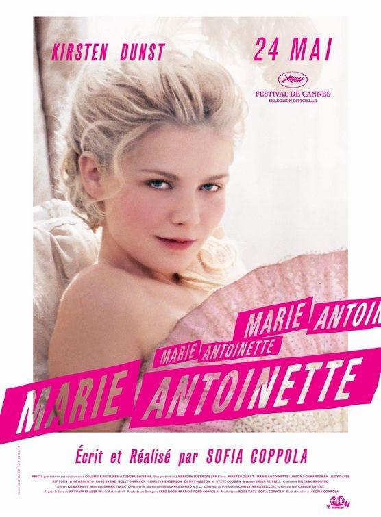 SCoppola-MarieAntoinette.jpg