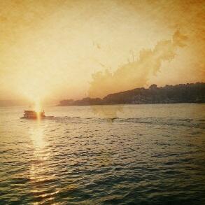 Istambul_Turquia.png