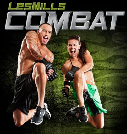 aula-de-body-combat-perder-peso.png