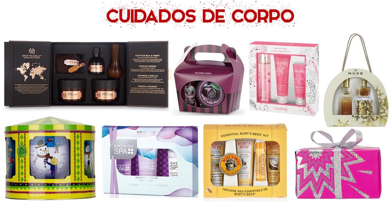 presentes_natal_2015_sugestões_coffrets_giftboxes