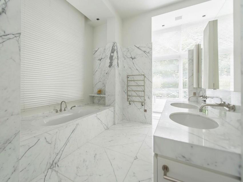 Elegant-Apartment-17-850x637.jpg