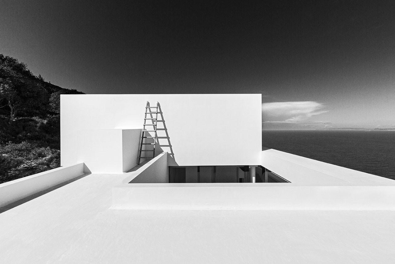 _Silver_house_olivier_dwek_09.jpg