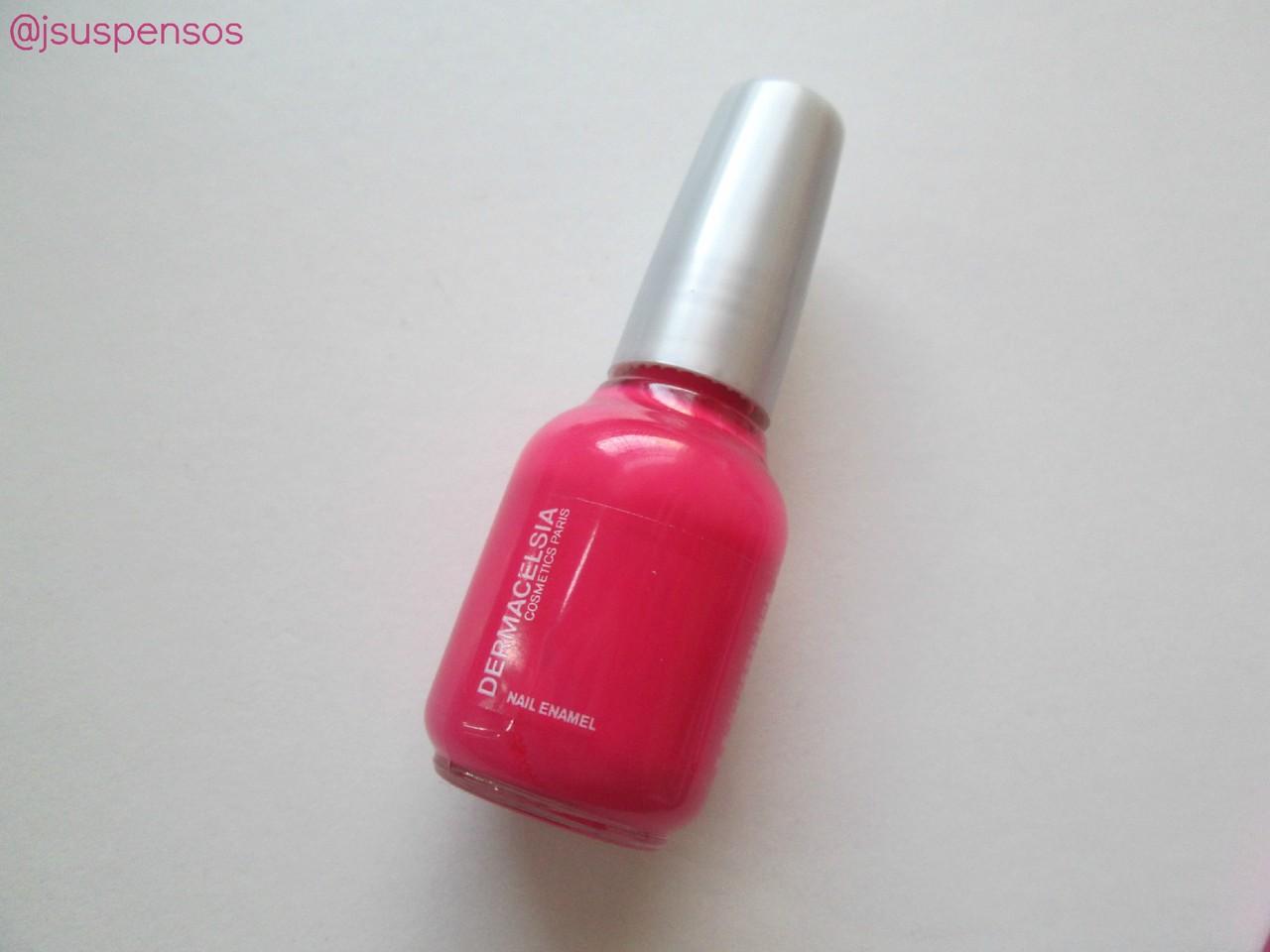 pinkderma.jpg