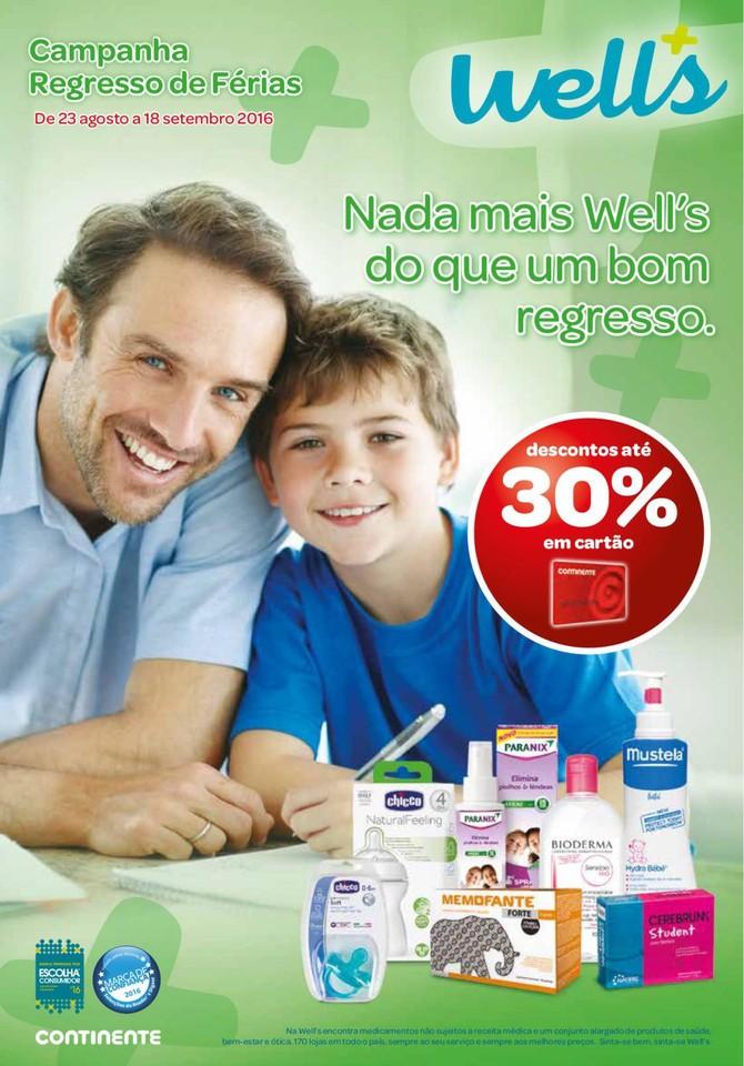 antevisao-folheto-wells-promocoes-1.jpg