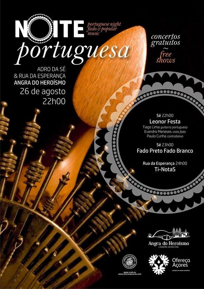 Cartaz Noite Portuguesa.jpg