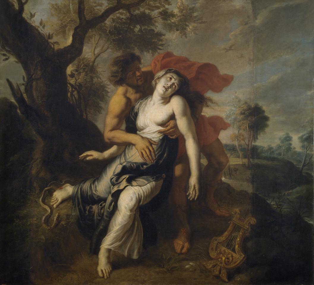 Erasmus_Quellinus_(II)-_La_muerte_de_Eurídice,_16
