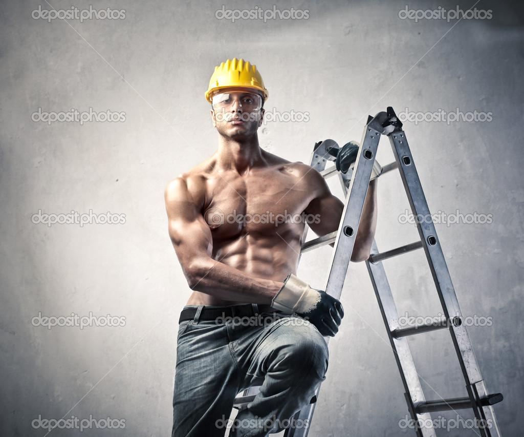 depositphotos_6323593-Worker.jpg