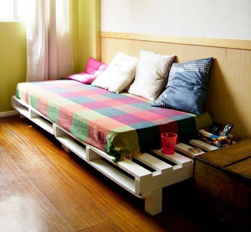 Capa-sofá-cama.jpg