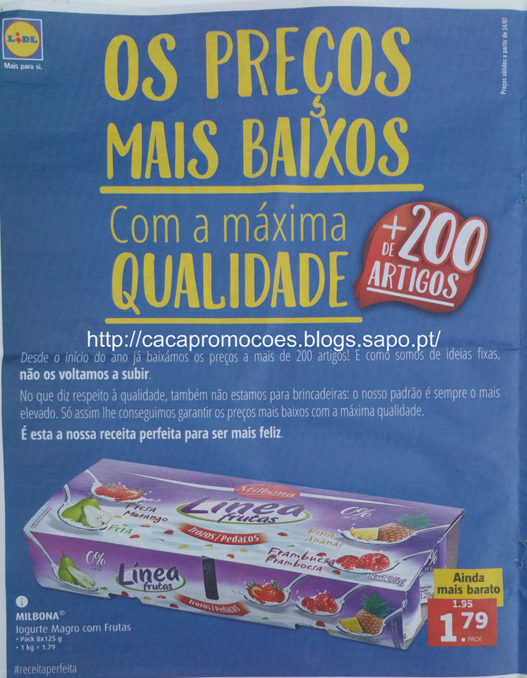 pbaixocaca_Page2.jpg