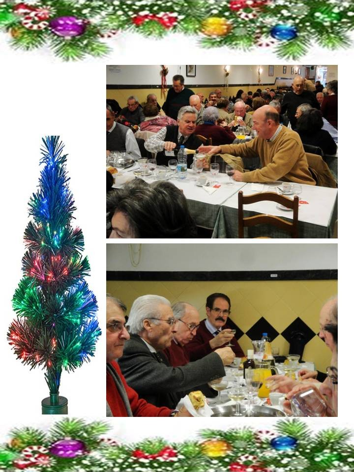 Natal de 2014-3.jpg