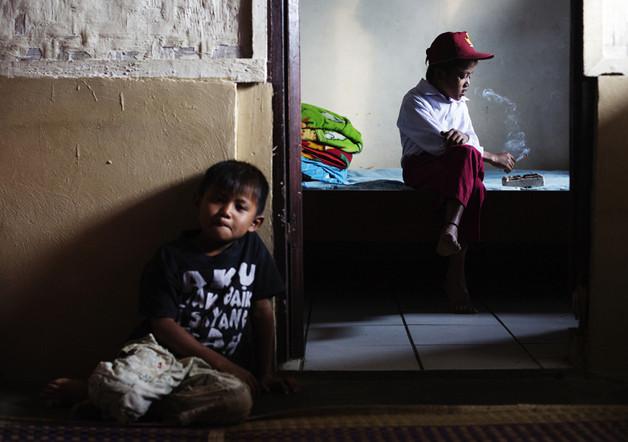 criancas-fumantes9.jpg