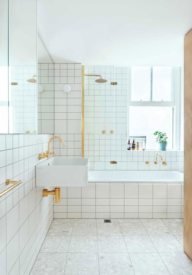 Flinders-Lane-Apartment-14-850x1217