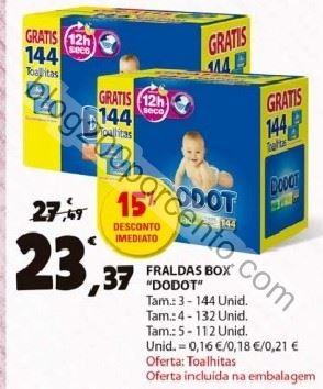 Promoções-Descontos-22197.jpg