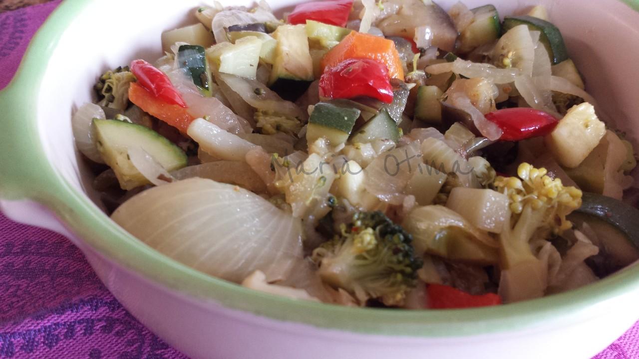 legumes de cebolada.jpg