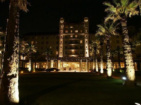 hotel-galvez-spa-a-wyndham.jpg