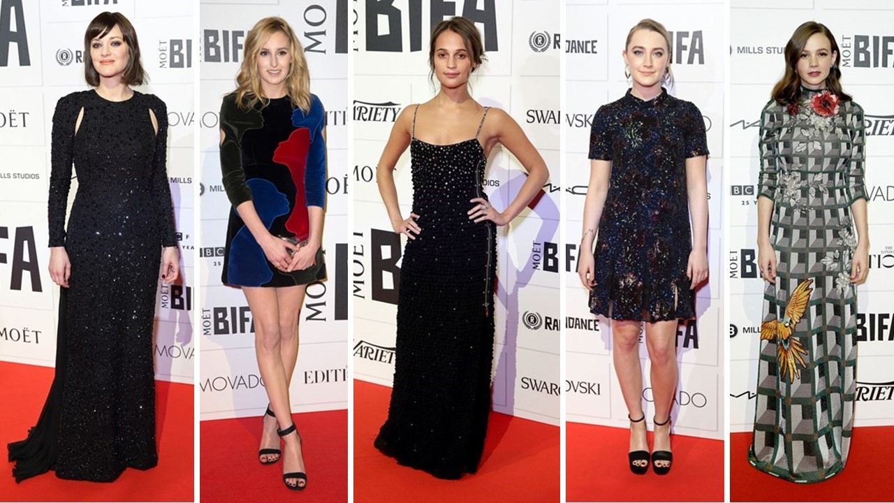 Möet British Independent Film Awards 2015.jpg
