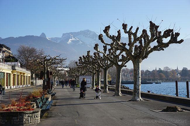 Uferpromenade.jpg