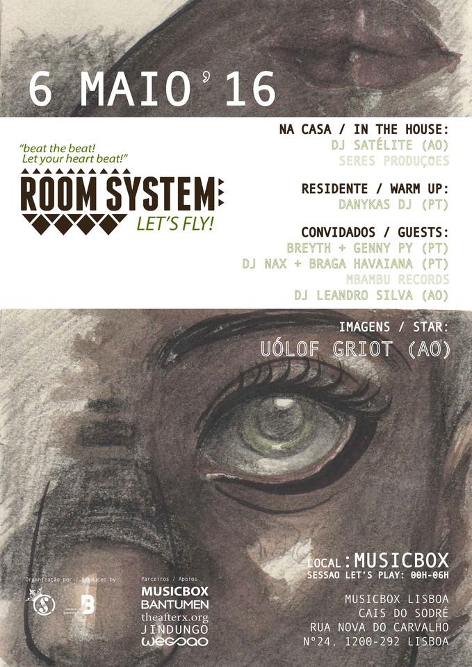 A4 Poster_RSMUSICBOX_FINAL_I.jpg