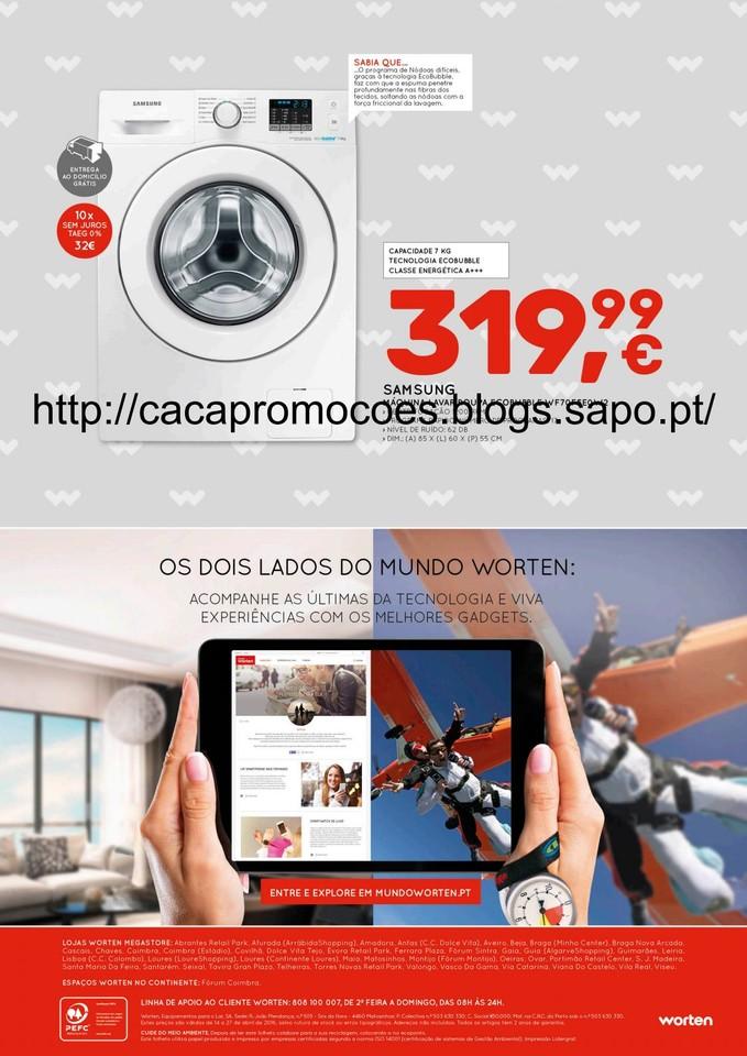 cacapromocoes1jpg_Page8.jpg