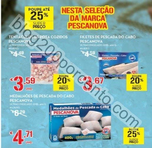 Promoções-Descontos-22333.jpg