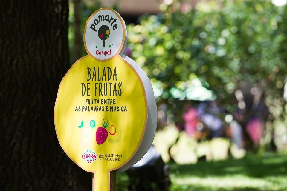 Pomarte_Balada de Frutas.jpg