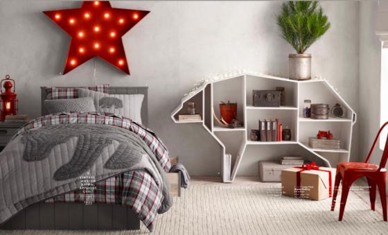 decoração-de-natal-9-560x339.png