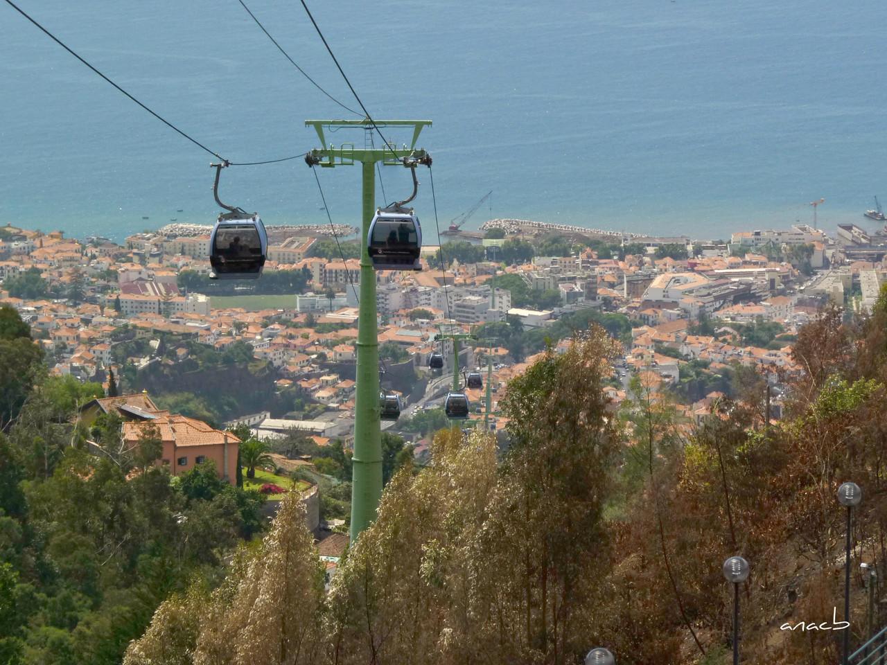 Funchal -Teleférico do Monte (611) cópia assin.j