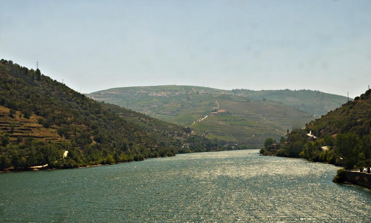 Linha do Douro9.JPG