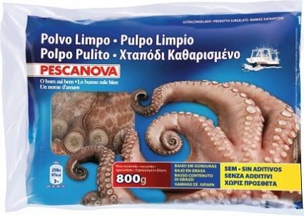 polvo_limpo_pescanova_2.jpg